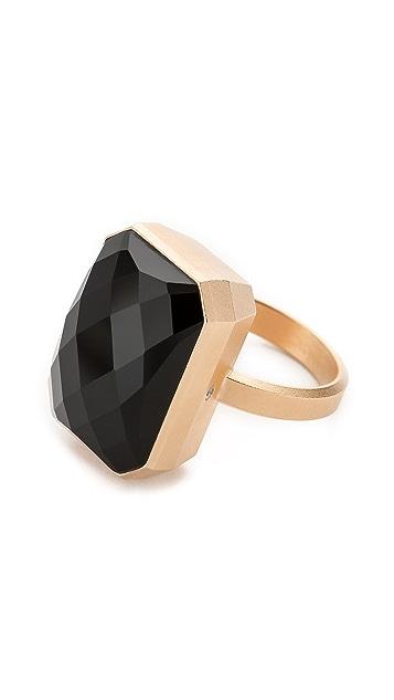 Ringly Stargaze Tech Ring
