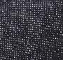 Dark Blue Jean