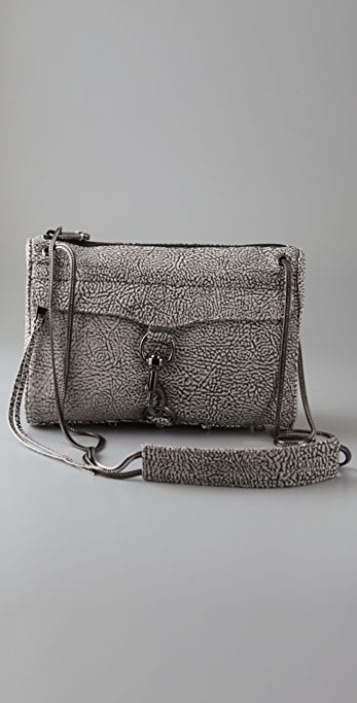 Rebecca Minkoff Heartthrob Bag
