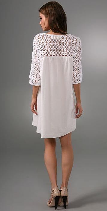 Rebecca Minkoff Cat Dress