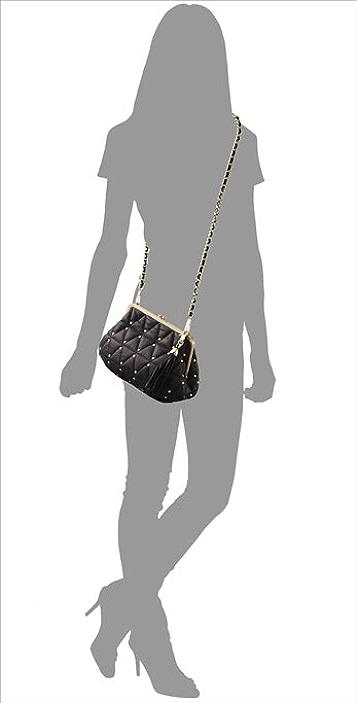 Rebecca Minkoff Kiss Bag