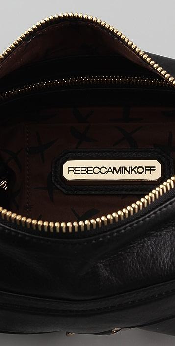 Rebecca Minkoff Classic Clutch