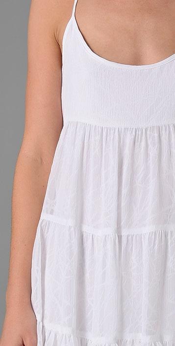 Rebecca Minkoff Deo Dress
