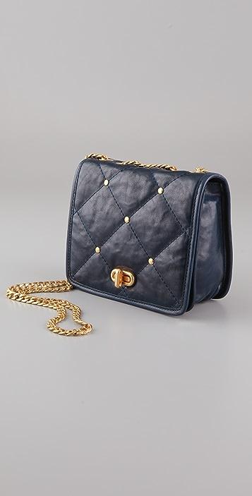 Rebecca Minkoff Baby Belle Bag