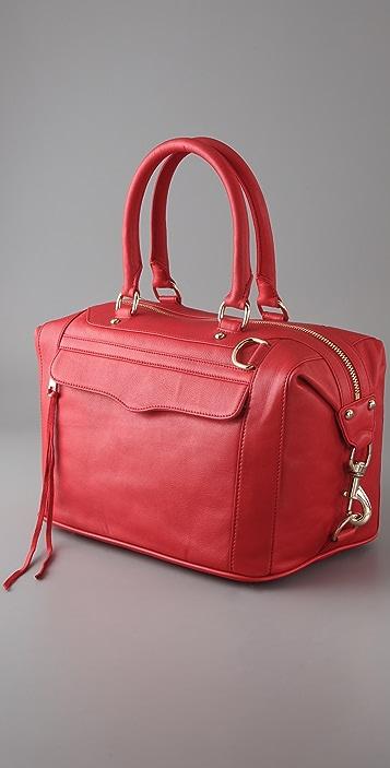 Think Royln Wingman Bag | SHOPBOP