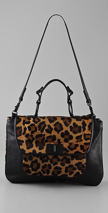 Rebecca Minkoff Covet Bag
