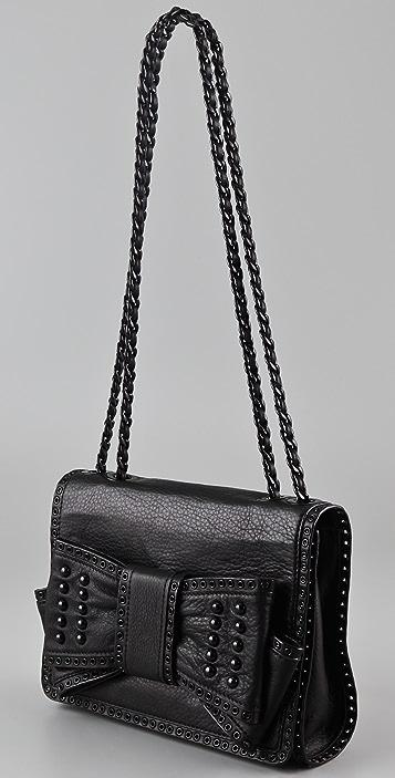 Rebecca Minkoff Sweetie Bag