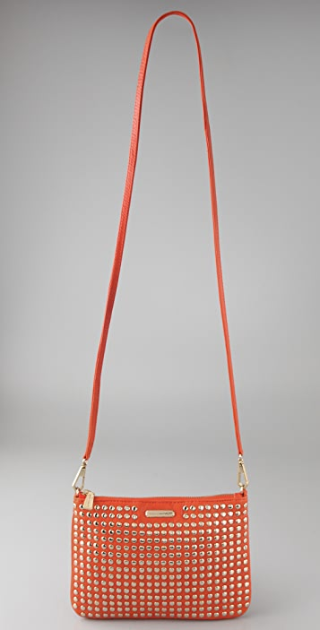 Rebecca Minkoff Studded Rocker Bag