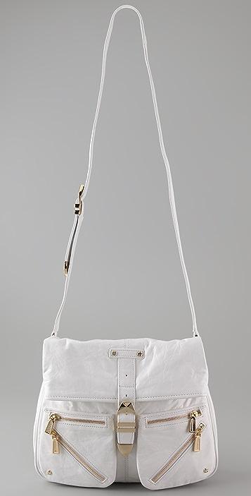 Rebecca Minkoff Main Squeeze Messenger Bag