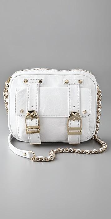 Rebecca Minkoff Boyfriend Mini Bag