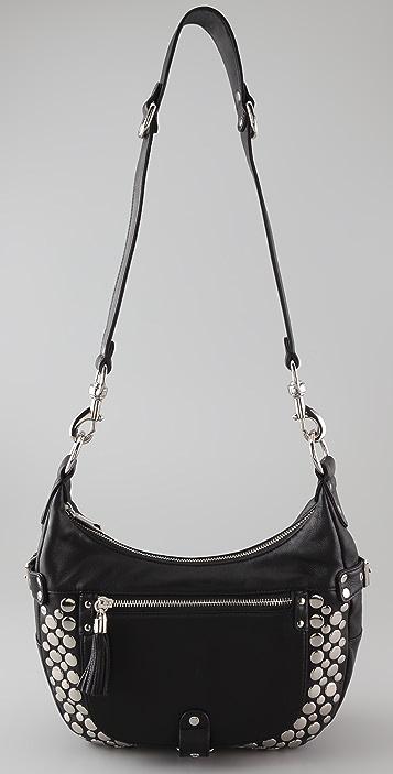 Rebecca Minkoff Studded Vixen Bag
