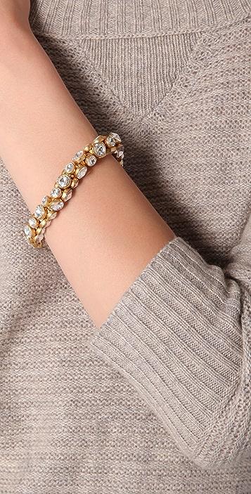 Rebecca Minkoff Bubble Jewel Bracelet