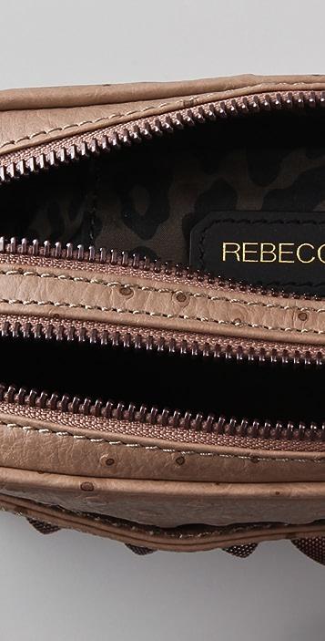 Rebecca Minkoff Chance Cross Body Bag