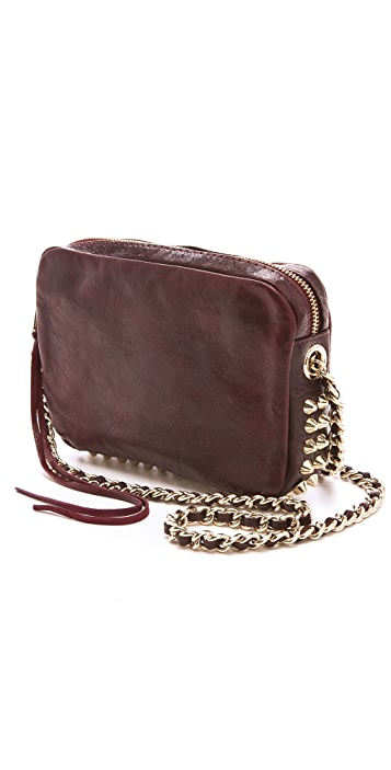 Rebecca Minkoff Flirty Bag