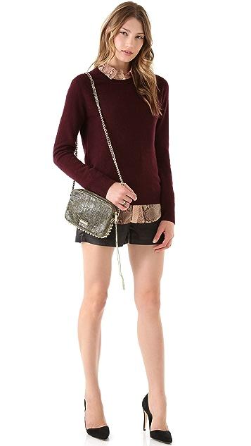 Rebecca Minkoff Tribal Flirty Bag