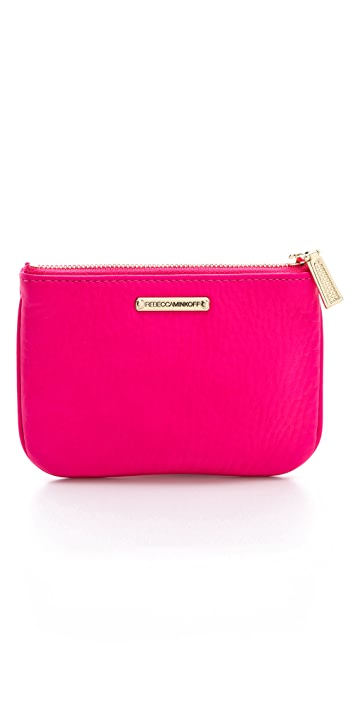 Rebecca Minkoff Party Girl Cory Pouch