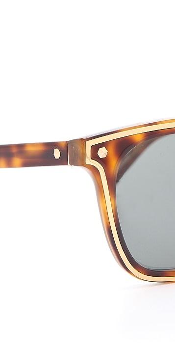 Rebecca Minkoff Chelsea Sunglasses