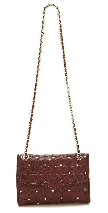 Rebecca Minkoff Studded Affair Bag
