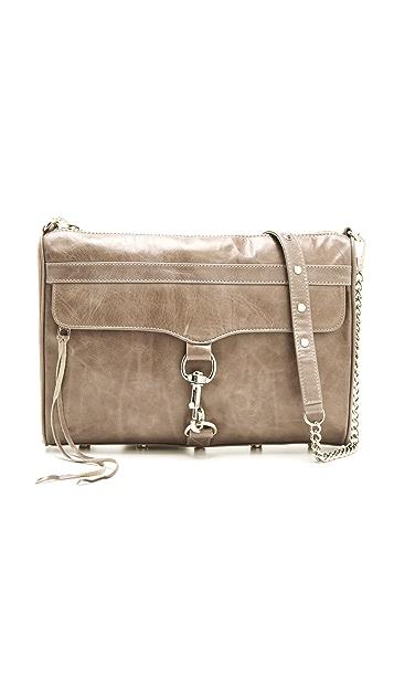 Rebecca Minkoff MAC Daddy Bag