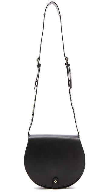 Rebecca Minkoff Skylar Bag