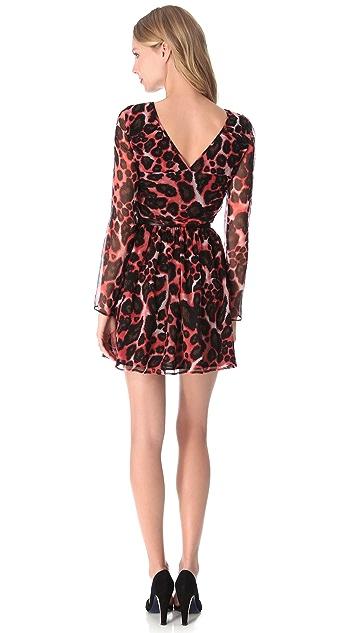 Rebecca Minkoff Laura Dress