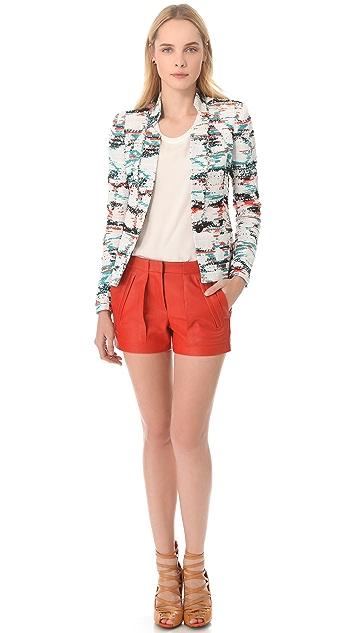 Rebecca Minkoff Haim Jacket