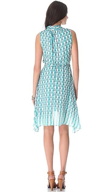 Rebecca Minkoff Eros Dress
