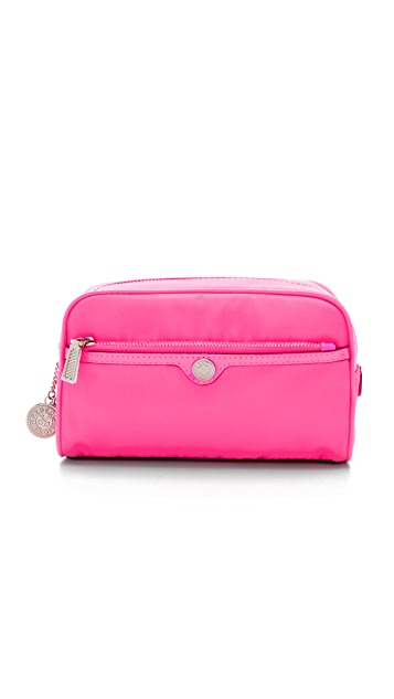 Rebecca Minkoff Made Up Makeup Case
