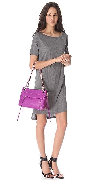 Rebecca Minkoff Swing Bag