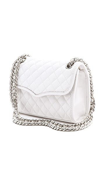 Rebecca Minkoff Quilt Mini Affair Bag
