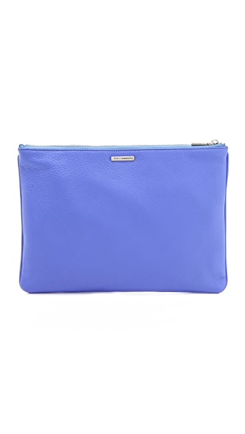 Rebecca Minkoff Secret Stash Lissa Pouch