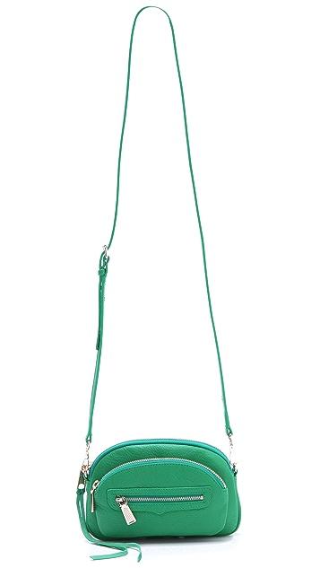 Rebecca Minkoff Jelly Bean Cross Body Bag