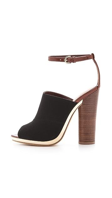 Rebecca Minkoff Ragini Slide Sandals Shopbop