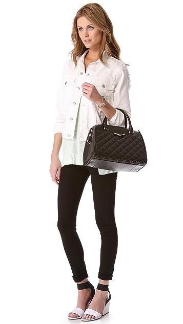 Rebecca Minkoff Flame Bag