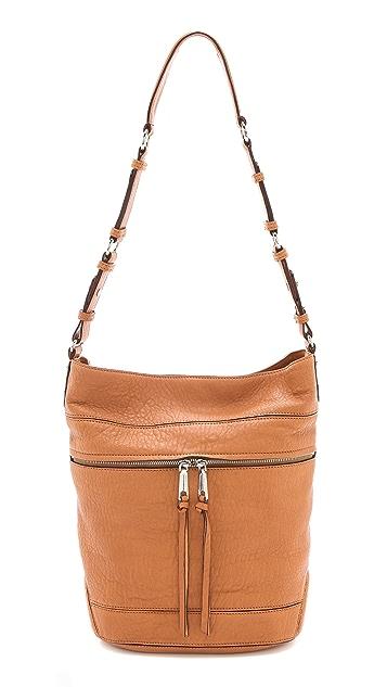 Rebecca Minkoff Quinn Bucket Bag
