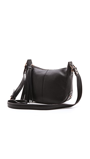 Rebecca Minkoff William Cross Body Bag