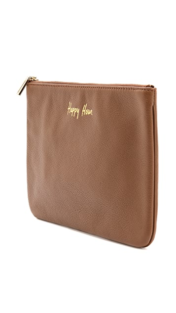 Rebecca Minkoff Happy Hour Kerry Pouch