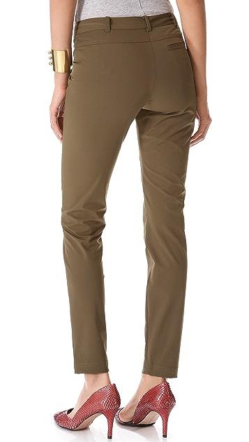 Rebecca Minkoff Cadillac Pants