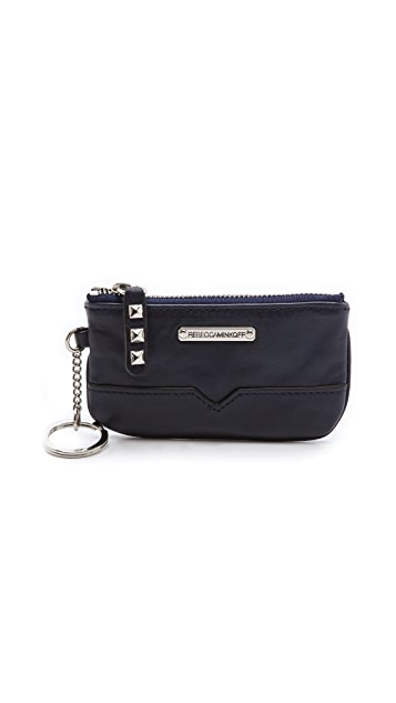 Rebecca Minkoff Little Louis Card Case