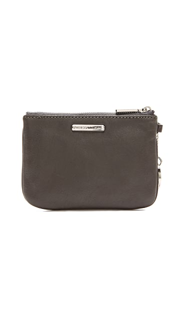 Rebecca Minkoff You're a Keeper Cory Pouch