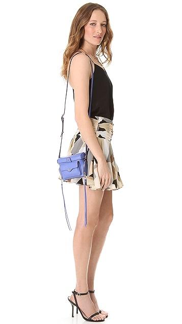 Rebecca Minkoff Craig Camera Bag