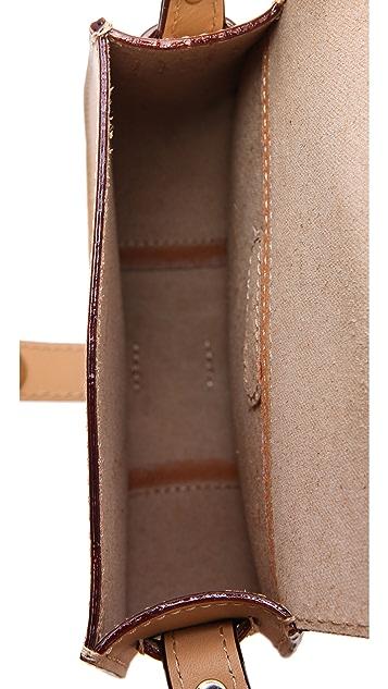 Rebecca Minkoff Skylar Mini Cross Body Bag