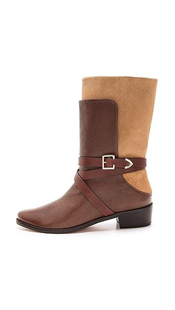 Rebecca Minkoff Sebas Boots