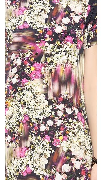 Rebecca Minkoff Luella Dress