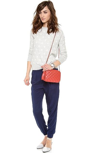 Rebecca Minkoff Flirty Studded Bag