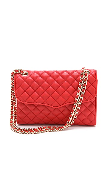 promo code online for sale incredible prices Rebecca Minkoff Quilted Affair Bag | SHOPBOP