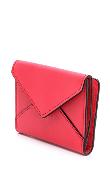 Rebecca Minkoff Dex Card Holder
