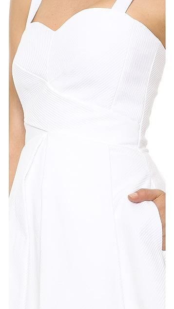 Rebecca Minkoff Cielo Mini Dress