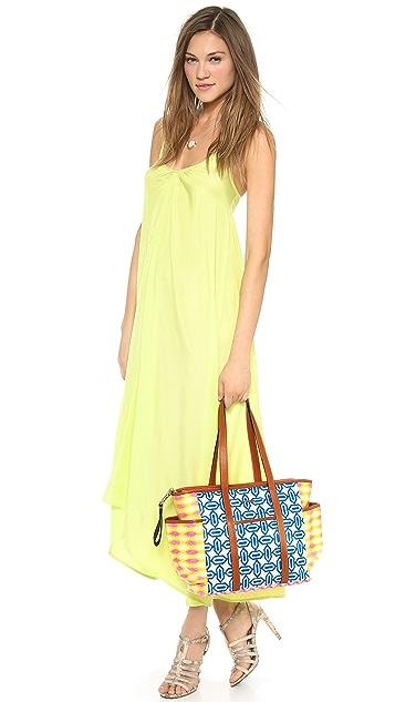 Rebecca Minkoff Marissa Baby Bag