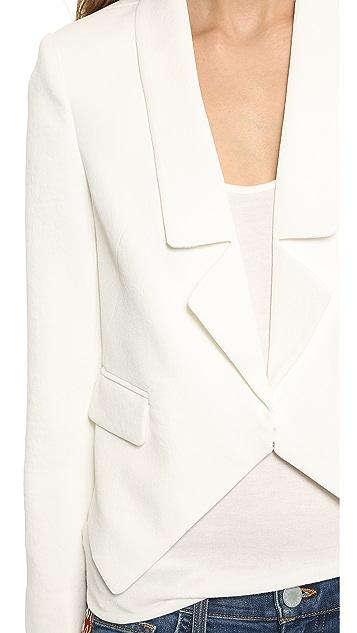 Rebecca Minkoff Florence Jacket